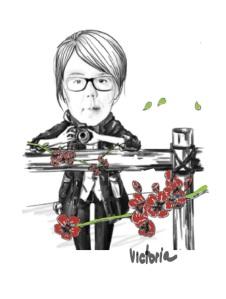empleabilidad-blog-victoria-redondo