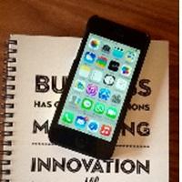 emplehabilidad-empleabilidad-empleo-innovacion