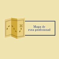 emplehabilidad-empleabilidad-busqueda empleo-desarrollo-ruta profesional