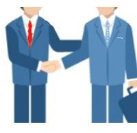 emplehabilidad-empleo-empleabilidad-emprendedor