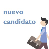 emplehabilidad-empleo-entrevista-candidato