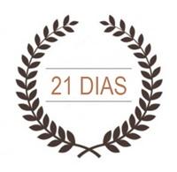 emplehabilidad-empleo-empleabilidad-cambio-21 dias