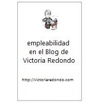 empleabilidad-empleo-tarjeta de visita