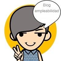 empleabilidad-empleo-avatar-gravatar-socialnetworker