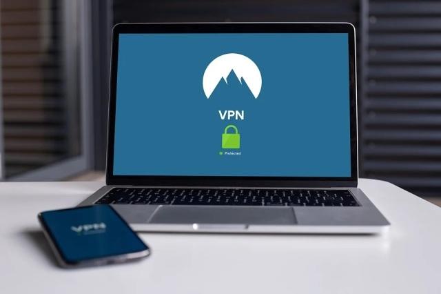 La ciberseguridad, un valor en alza profesional y personal