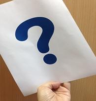 empleabilidad-empleo-desarrollo-pregunta