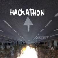 Hackathon, algo nuevo en los procesos de selección