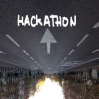 empleabilidad-empleo-entrevista-seleccion-hackathon