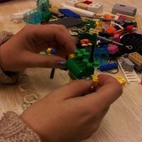 emplehabilidad-empleabilidad-empleo-desarrollo-aprender-Lego
