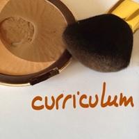 emplehabilidad_empleabilidad_empleo_curriculum_buscar
