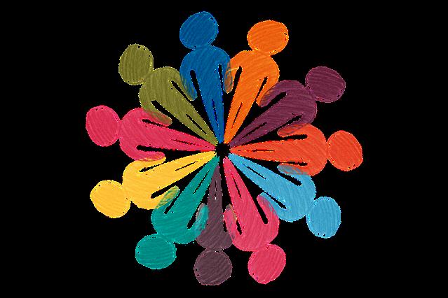 empleabilidad-empleo-marcador-social-compartir-aprender-redes-sociales-networking