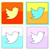 empleabilidad-empleo-profesional-twitter-marca personal