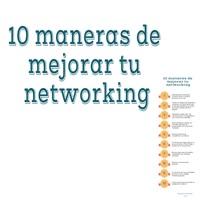 emplehabilidad-empleabilidad-infografia mejorar networking-empleo