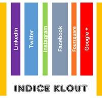 emplehabilidad-empleo-empleabilidad-desarrollo-klout-redes sociales