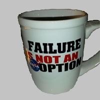 emplehabilidad-empleabilidad-busqueda-fallar no es opcion