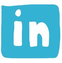 empleabilidad-empleo-desarrollo-linkedin 2