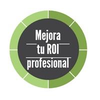 emplehabilidad-empleabilidad-desarrollo-ROI-profesional