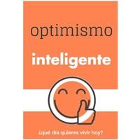 emplehabilidad-empleabilidad-optimismo inteligente-desarrollo