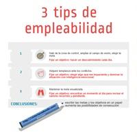 empleabilidad-empleo-3 tips-empujon a tu carrera