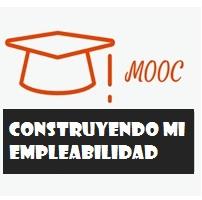 empleabilidad-empleo-universidad-mooc-curriculum