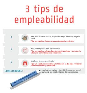 infografia-empleabilidad-empleo-tips