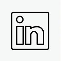 empleabilidad-empleo-linkedin-errores