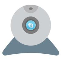 empleabilidad-empleo-entrevista-skype