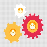 empleabilidad-empleo-coworking-desarrollo profesional