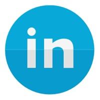 empleabilidad-empleo-linkedin-buen titular-visibilidad de perfil