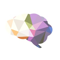 ¿Aprovechas el Neuromarketing en tu curriculum?