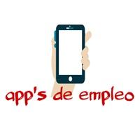 Tipologías de apps que te interesan si buscas empleo