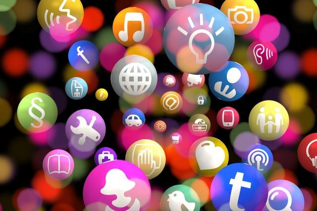 La gran ventaja de las app es que ofrecen inmediatez, accesibilidad y comodidad.  Usa todas las herramientas a tu disposición en tu búsqueda de empleo. ¡Sácale partido a tu móvil!