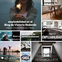empleabilidad-empleo-5-pasos-listo-curriculum-formato-moodsboard