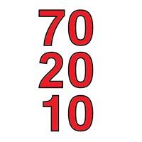 Adoro el modelo de aprendizaje 70 - 20 -10 (Y ¡tú también deberías!)