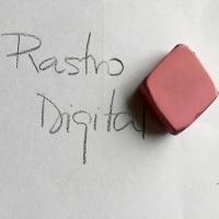 Cómo borrar un rastro digital