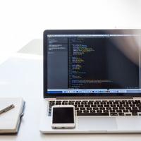 7 razones por las que no puedes dejar de visitar la web de Glassdoor