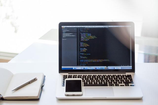 Glassdoor ofrece datos relevantes
