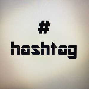 empleabilidad-empleo-hashtag-twitter-desarrollo