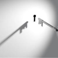 5 claves de empleabilidad externas. Añádelas si te faltan