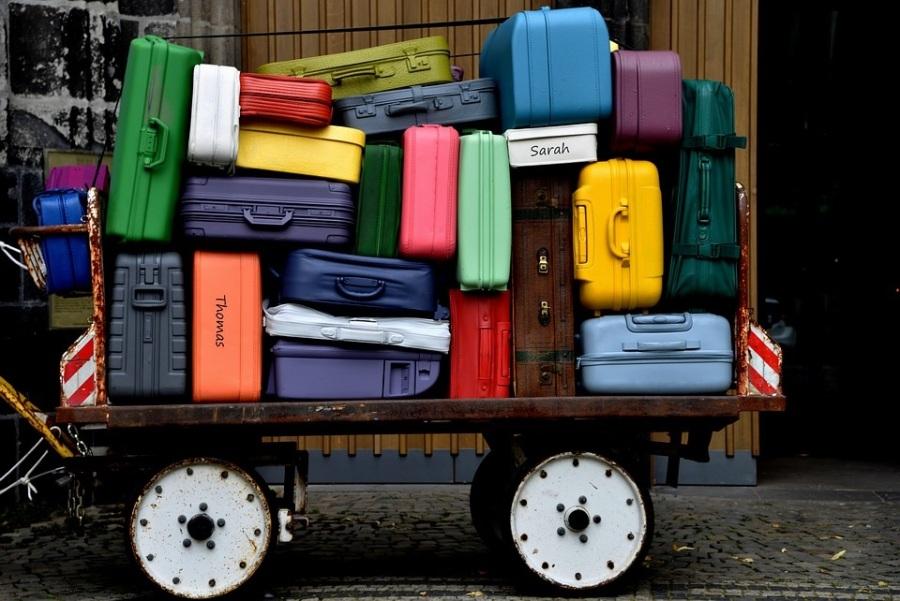 Estas vacaciones incluye en tu maleta
