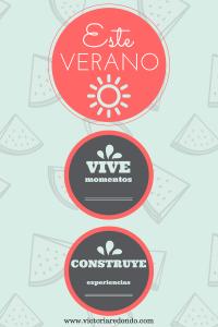 infografia-empleabilidad-empleo-verano-blog-victoria-redondo