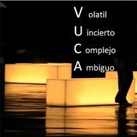 9 claves indispensables para sobrevivir en el entorno VUCA