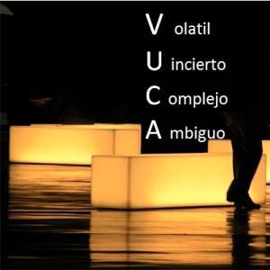 empleabilidad-empleo-vuca-volatil-incierto-complejo-ambiguo-Volatility-Uncertainty-Complexity-Ambiguity