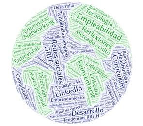 empleabilidad-empleo-encuesta-temas-blog-victoriaredondo-p6