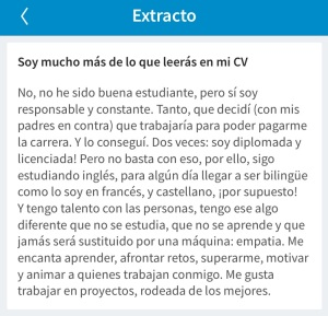 empleabilidad-empleo-extracto-titular-LinkedIn-busqueda-activa-p1
