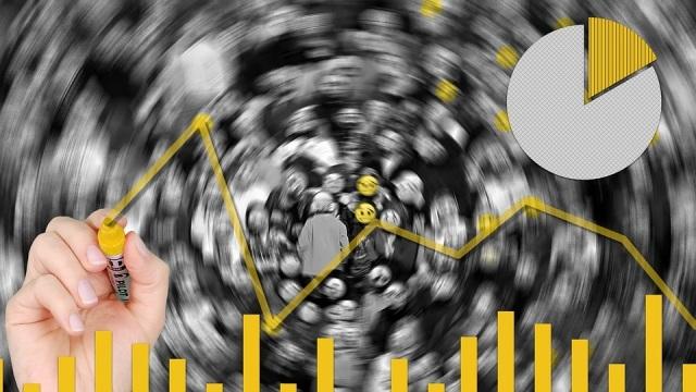 Las 5 mejores acciones de Big data para mejorar tu emplabilidad