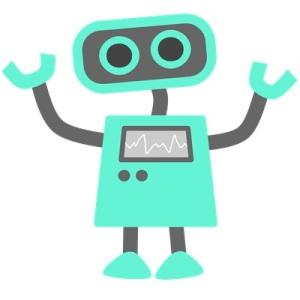 empleabilidad-empleo-robot-inteligencia-artificial-digital-transformacion-VUCA-perder-empleo-automatizacion