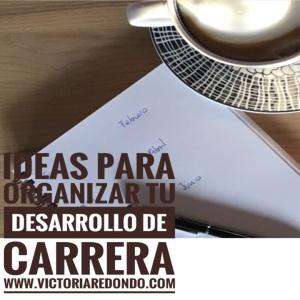 Ideas-que-te-ayudan-a-organizar-tu-agenda-PDP-empleabilidad