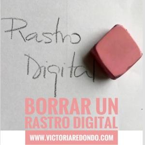Borrar-un-rastro-digital-redes-sociales-empleabilidad