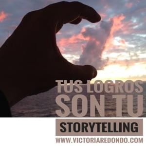 Cuando-pienses-en-tu-curriculum-piensa-en-tus-logros-son-tu-Storytelling-empleabilidad